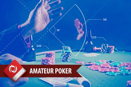 Betfair poker jugar Break Away tragamonedas-578022