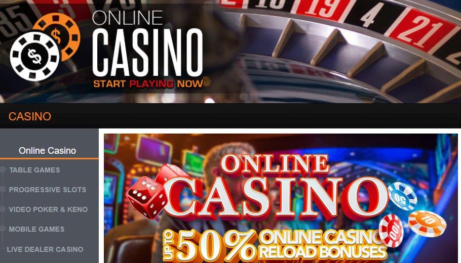Informe EUcasino casino online real-667192