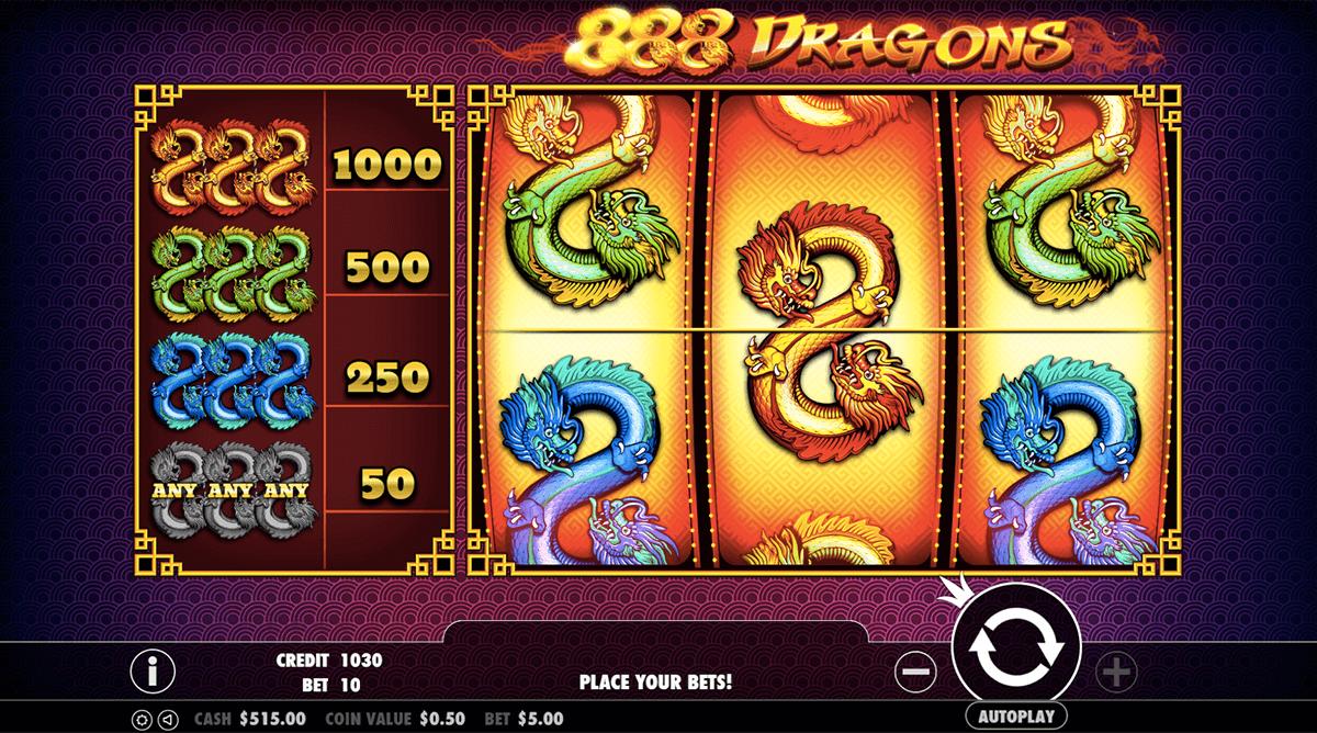 Tragamonedas android gratis casino online legales en Argentina-951522