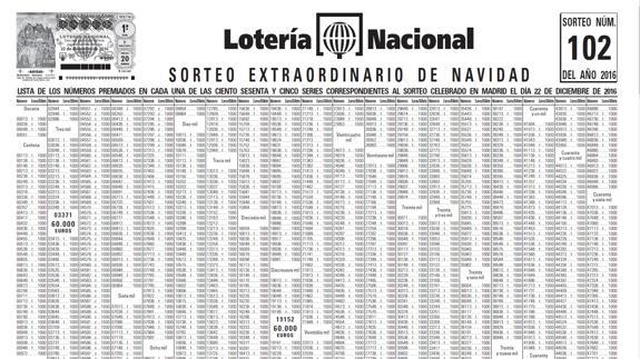 Loteria 2019 buscar numero tragaperras betway es-993816