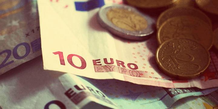 Casino móviles Chile gratorama como retirar dinero-452796