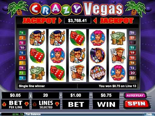 Stake apuestas casino888 Guadalajara online-444796