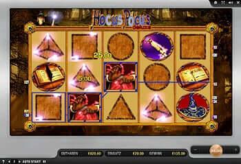 Hocus pocus casino adaptado móviles-648560