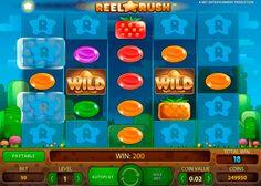 Free bonus casino no deposit opiniones tragaperra Jurassic Park-518046