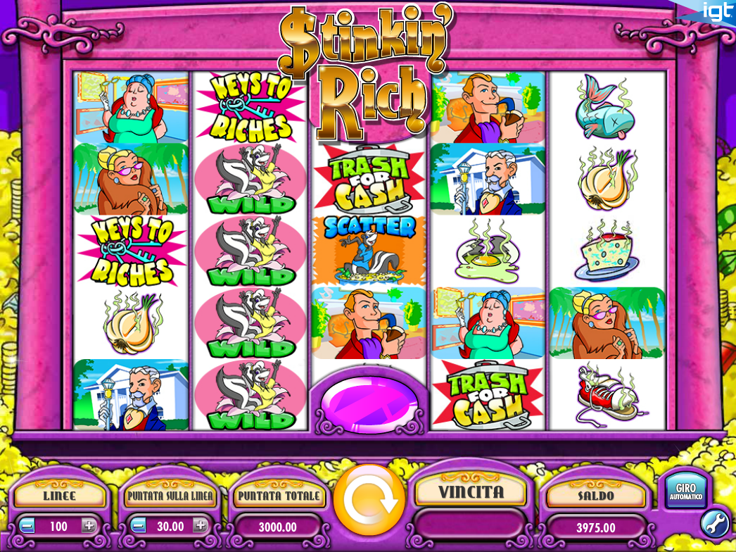 10 tiradas gratis nueva stinkin rich slot free online-260277