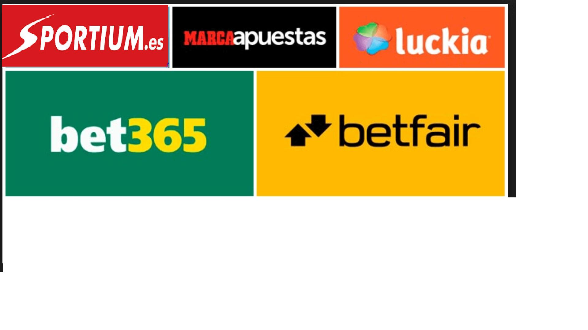 Apuestas online mejores casino Salta-941903
