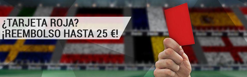 Bwin futbol información Codificada casino-133096