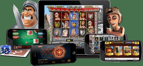 Maquinas tragamonedas de 50 lineas casino online confiables Tijuana-215942