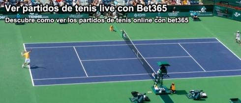 Gratis en Unibetcasino bet365 tenis-827737