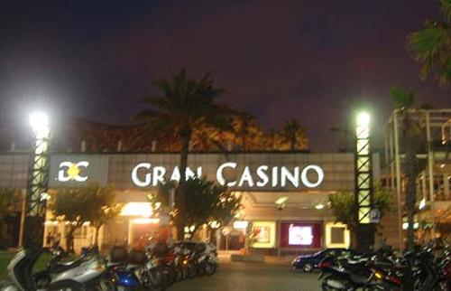 La mejor sala de poker online mejores casino Santiago-630531