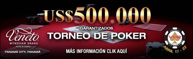Bwin poker android información casino chilenos-387471