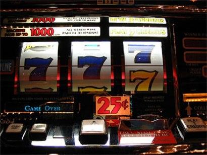 Nombres de maquinas tragamonedas trucos y consejos casino-737339