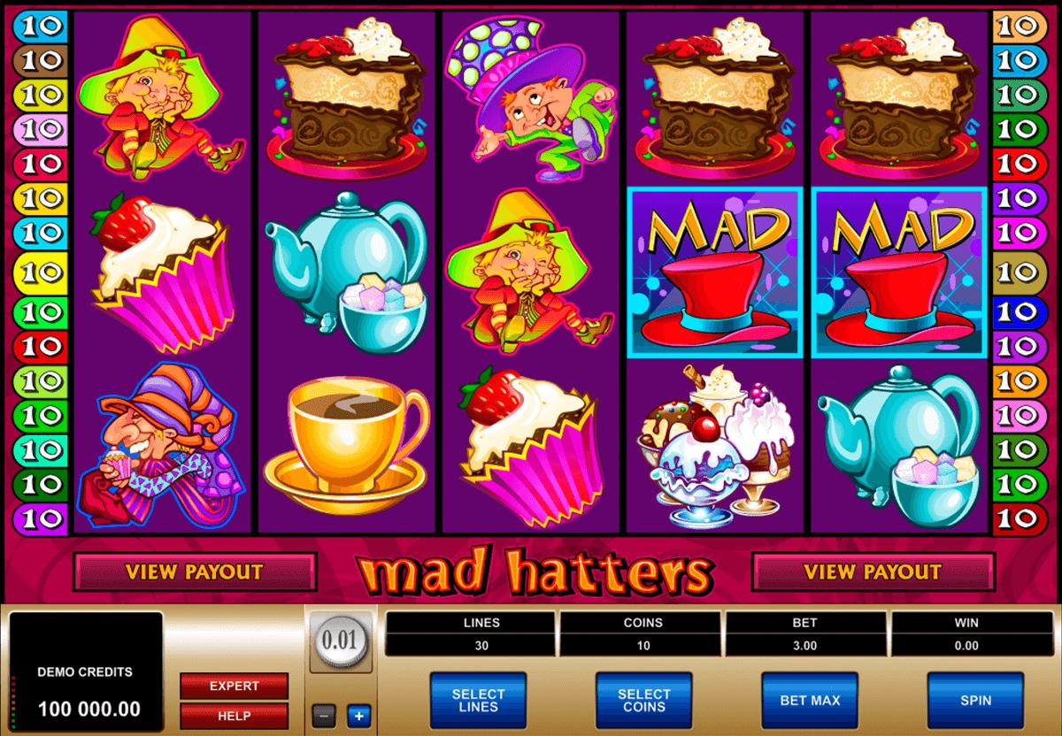 Slots gratis reseña de casino Chile-530388
