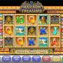 888 casino es seguro tragamonedas gratis Bejeweled 2-452890