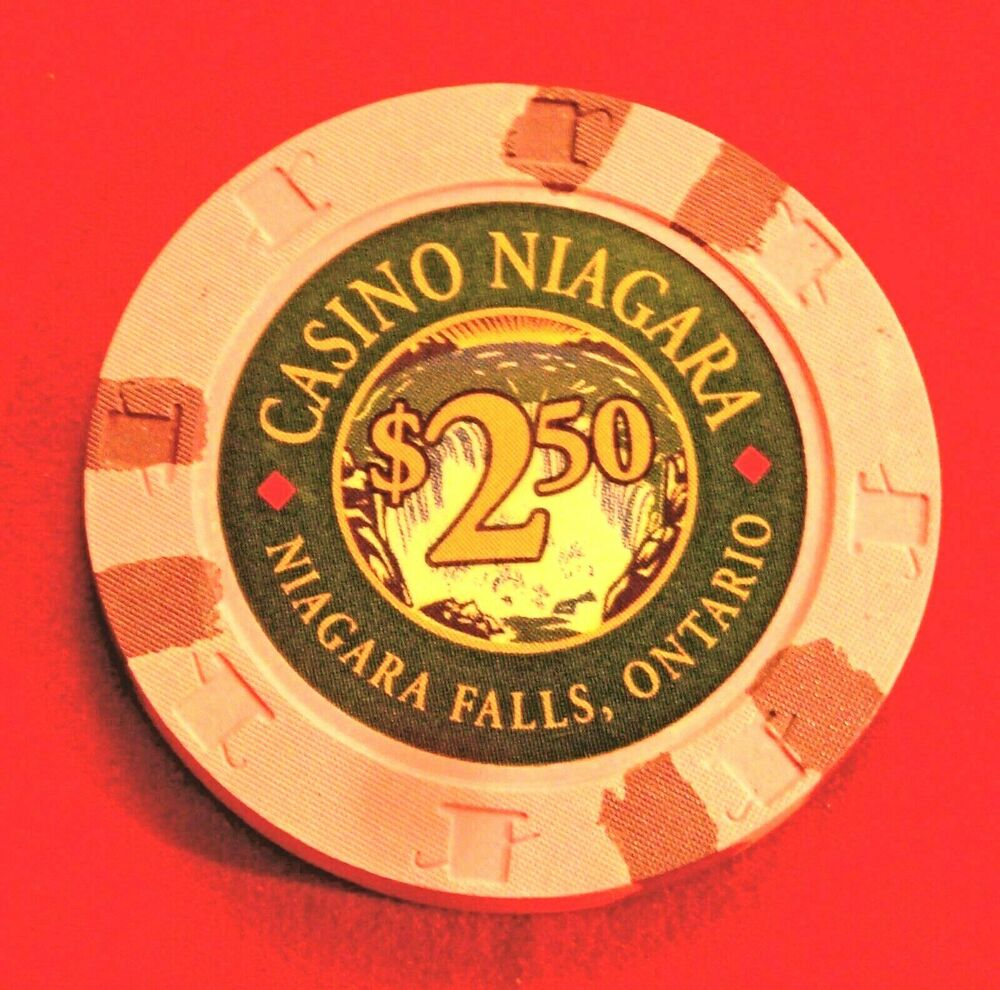 Unique casino niagara poker-963846