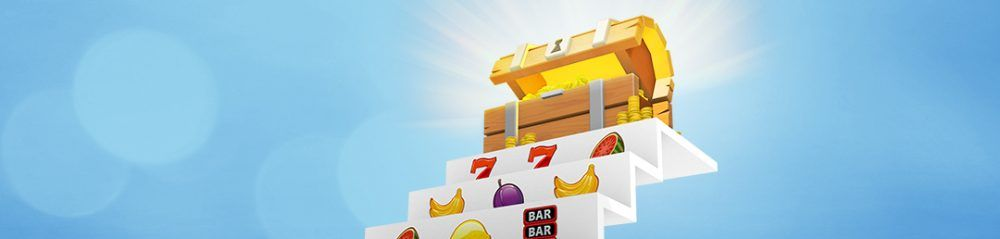 Mejores tragamonedas online noticias del casino betfair-911456