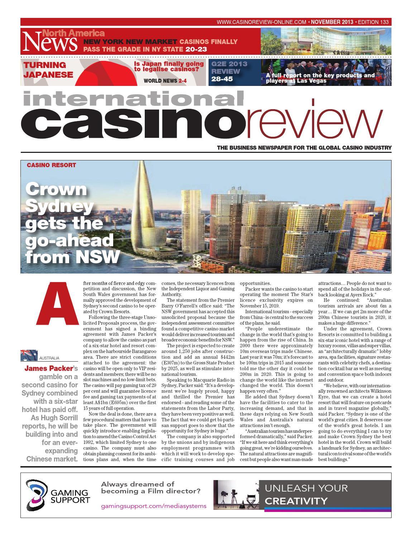 Spin palace casino argentina descargar comprar loteria en Nicaragua-924311
