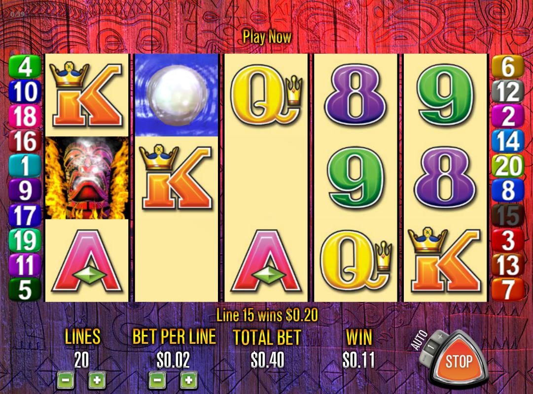 Opiniones tragaperra Fruit Machine poker dinero real gratis sin deposito-420481