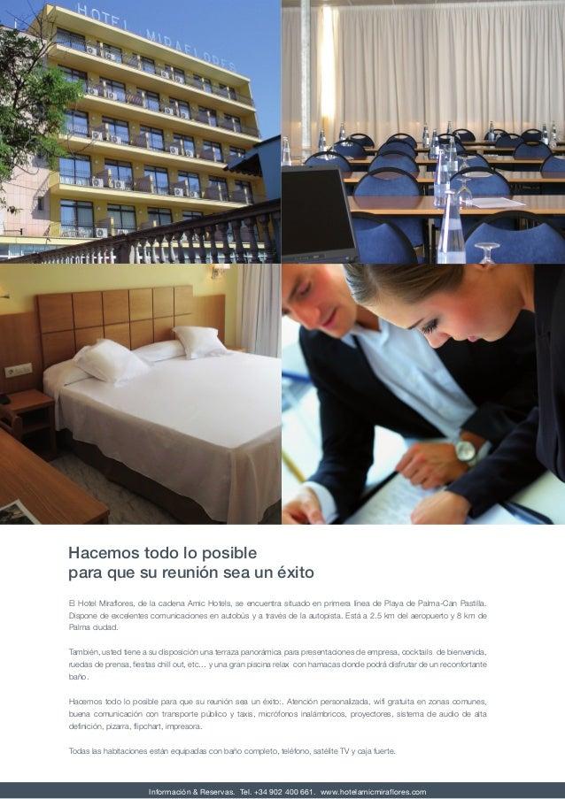 Registrarse en luckia privacidad casino Palma-709483