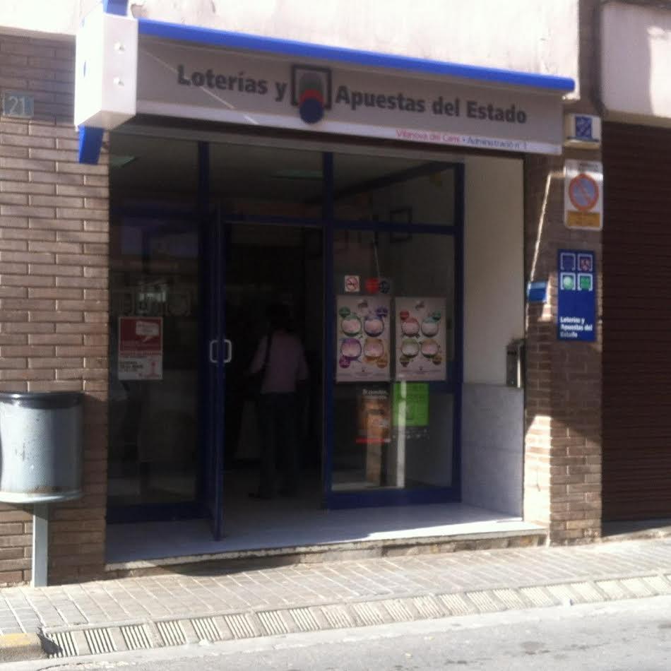 Betway opiniones comprar loteria en Vila Nova-553782
