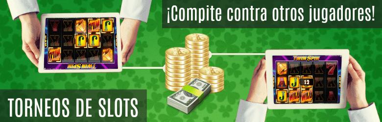 Torneos de tragaperras netbet poker-997950