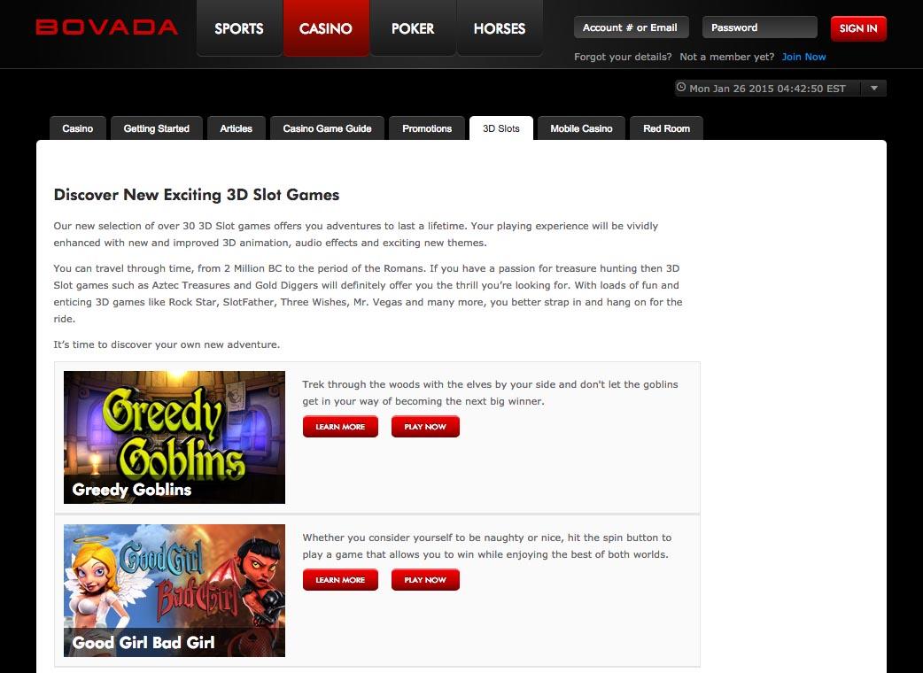 Los casino mas famosos online confiable Setúbal-262909