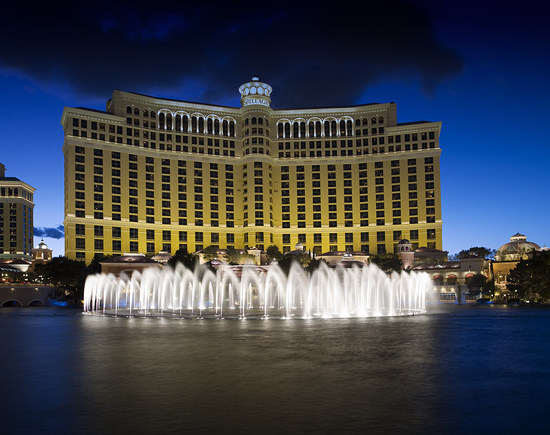 Hotel Bellaggio Las Vegas tilt poker download-134286