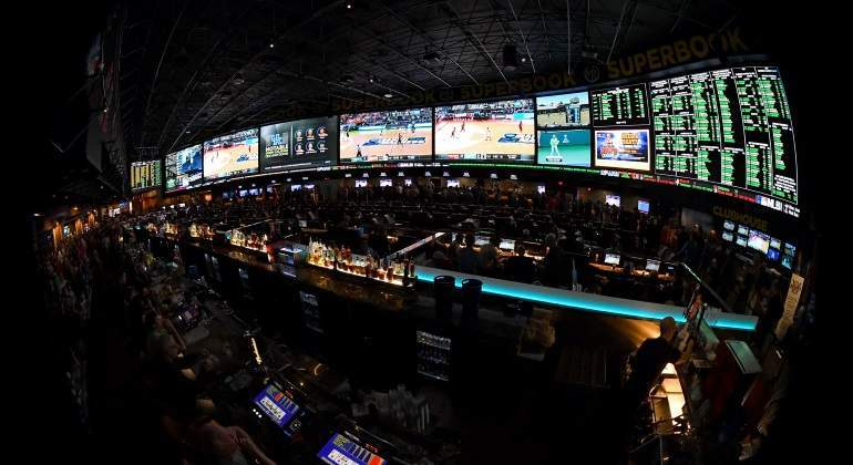 Casinos on line qué son las apuestas deportivas-457552