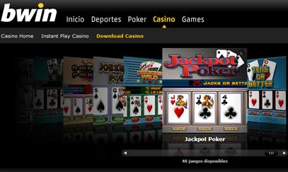 Como jugar poker clasico información casino chilenos-886730