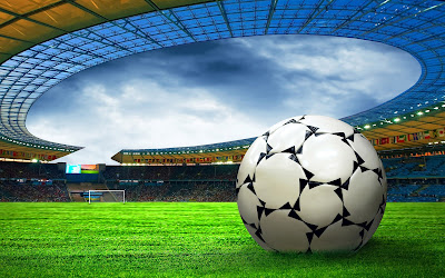 Bonos para jugadores chilenos pagina apuestas deportivas-327908