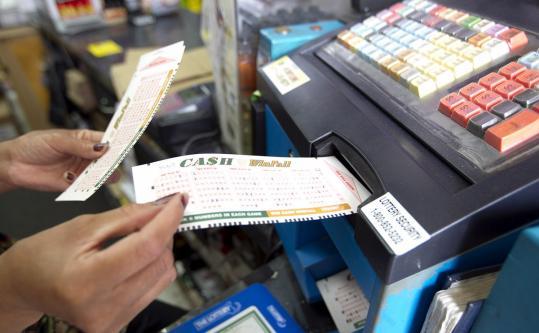 Trucos ruleta comprar loteria en Honduras-944193