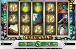 Novostar slots jugar Thief tragamonedas-733046