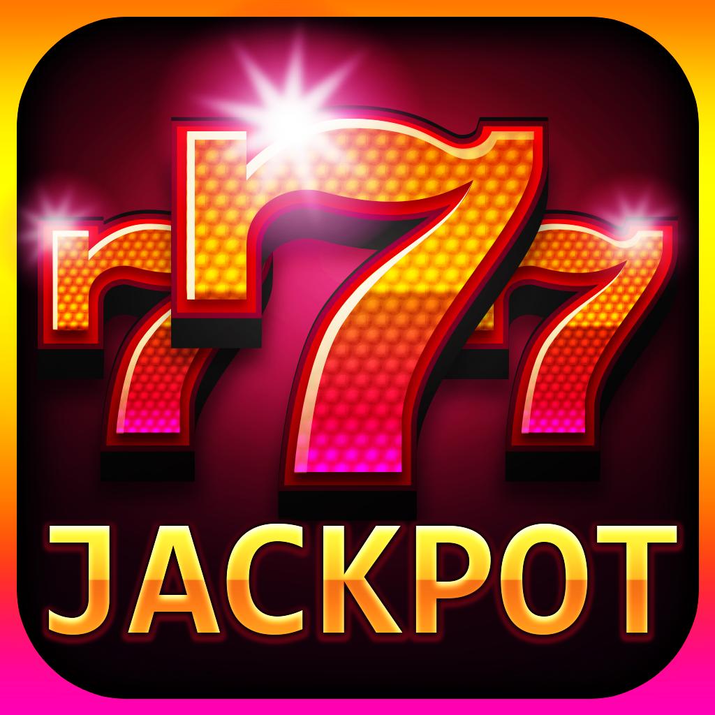 Ipod casino Portugal tragamonedas las mas espectaculares-922401