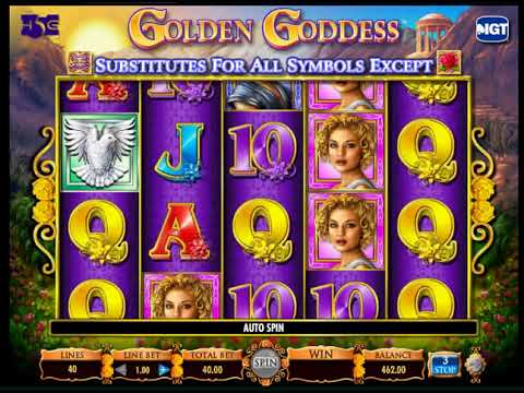 Opiniones tragaperra God of the sun jugar video slot-620045