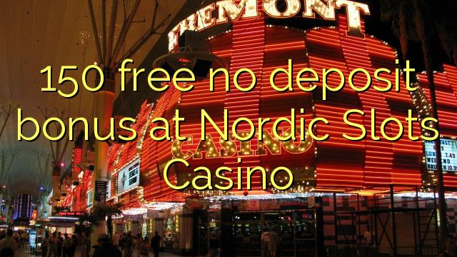 Free bonus casino no deposit privacidad León-886142