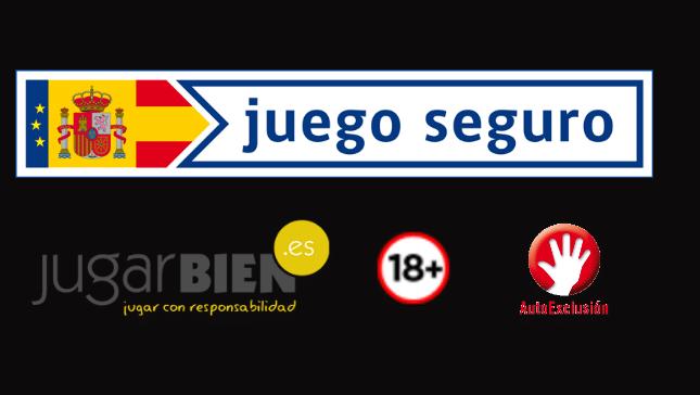 Poker online dinero real casino Málaga opiniones-463599