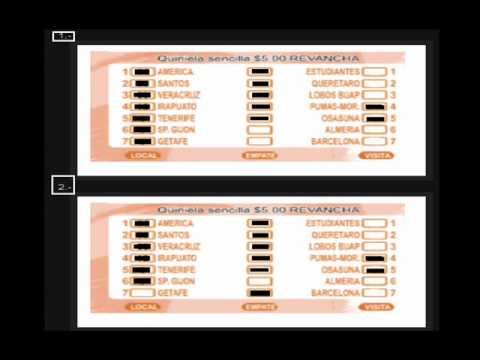 Mejores trucos para tragamonedas como jugar loteria Fortaleza-397493