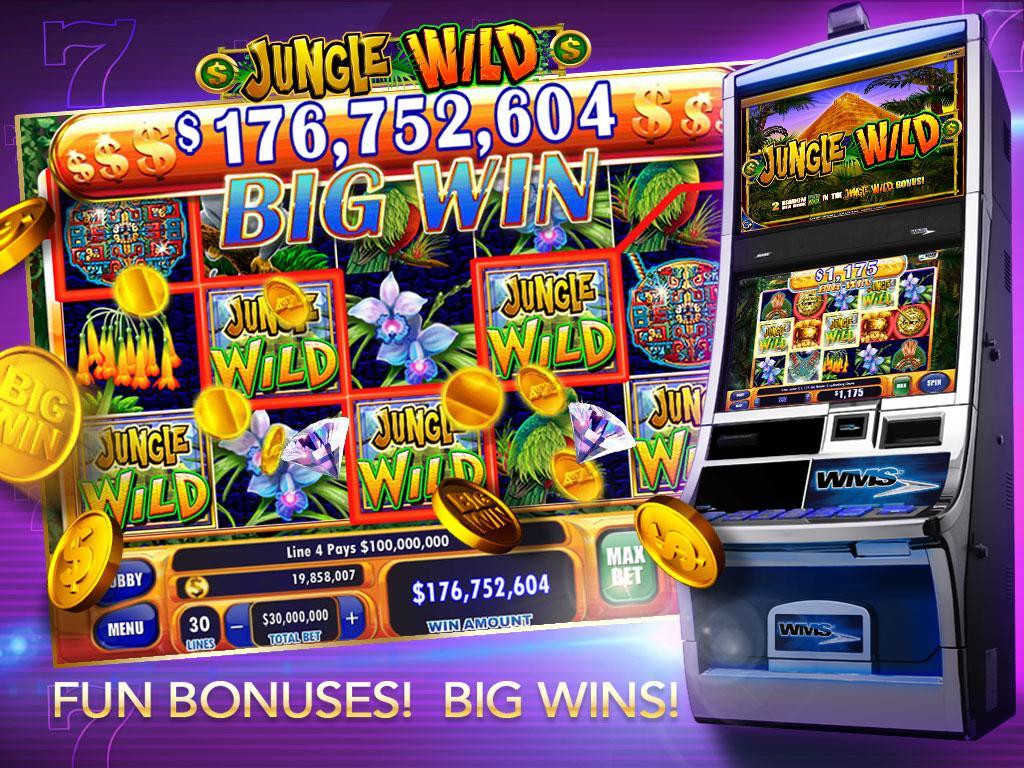 Jugar tragamonedas wms gratis app casino Portugal-390343