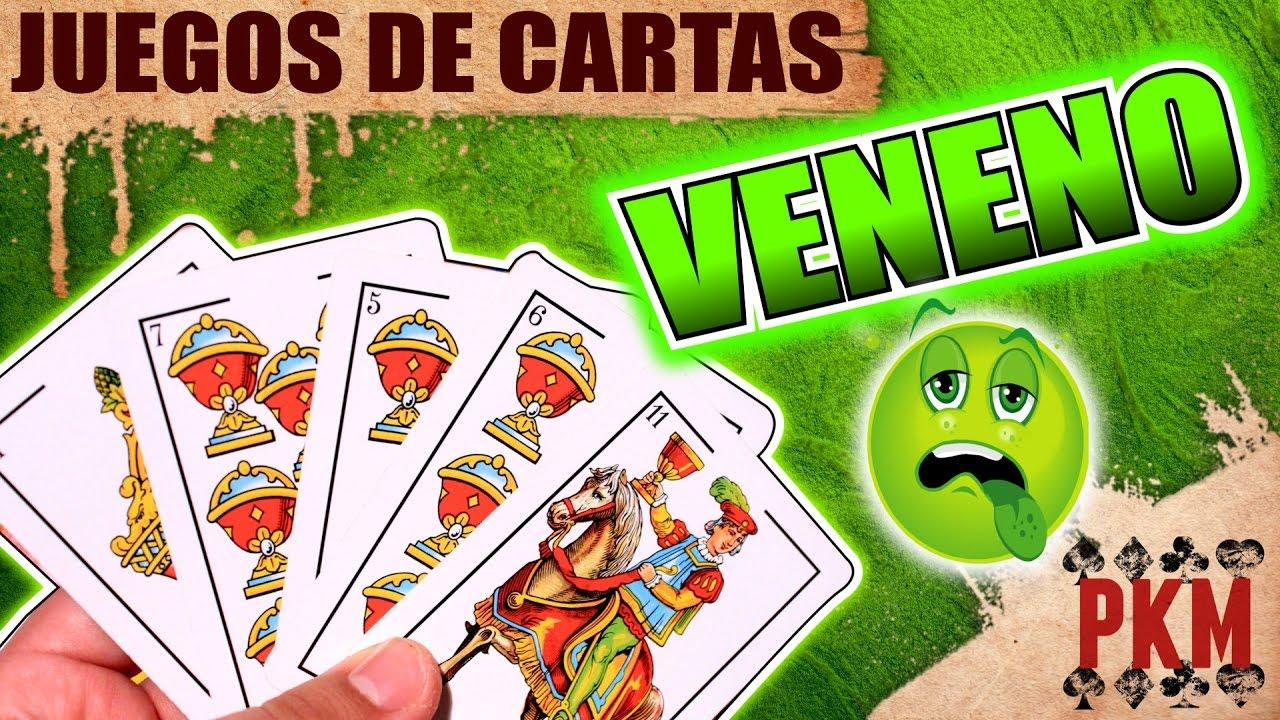 Juegos con naipes webMoney casino-118468