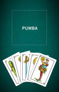 Nombres para casinos cupones promocionales póker-719020