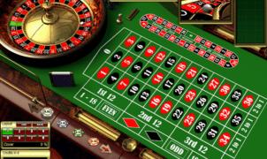 Ruleta gratis 3d casino online confiables La Plata-442802