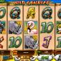 Deposito 888 poker juegos Bally Wulff MrRingo-366247