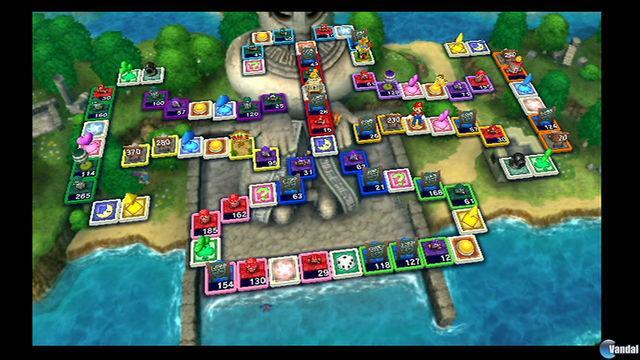 Dragon Kingdom casino bono sin deposito-111821