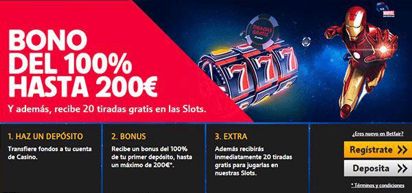Casino extra maquinas tragamonedas gratis online Bolivia opiniones-979652