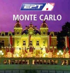 Lincecia de Monte Carlo casino poker hoy-297291