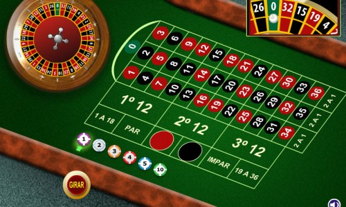 NetoPlay com como jugar juegos de casino-378146