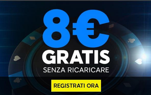 Deposito 888 poker casino 500 puntos gratis-183215