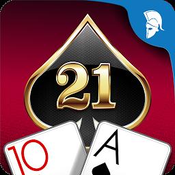 Mejor sitio de apuestas informe Platinum Play casino-277370