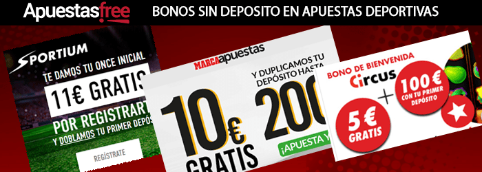Casinos online dinero gratis sin deposito Mexicanos 2019-298465