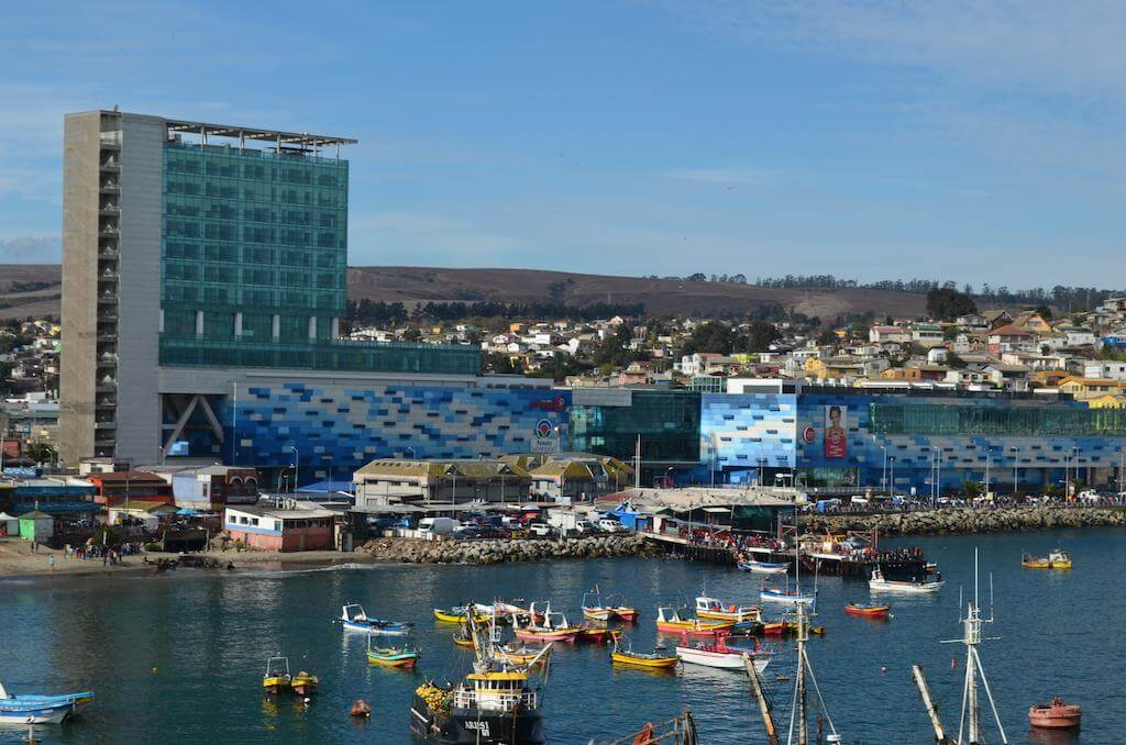 Casino 163 Chile tragamonedas gratis de ultima generacion-177555